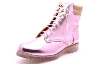spot shoes 11