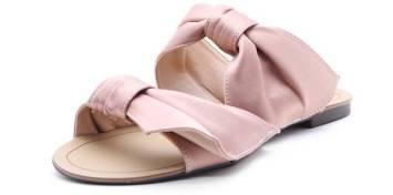 spot shoes 15