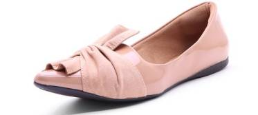 spot shoes 18