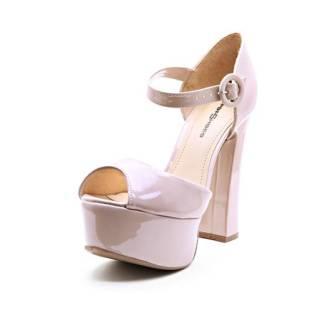 spot shoes 21