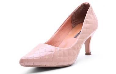 spot shoes4