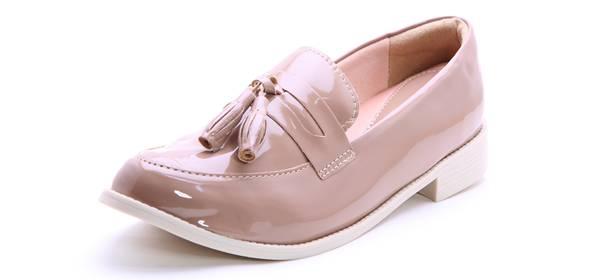 spot shoes5