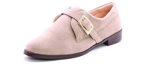 spot shoes8