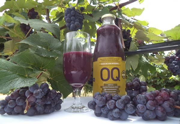 suco de uva 2.JPG