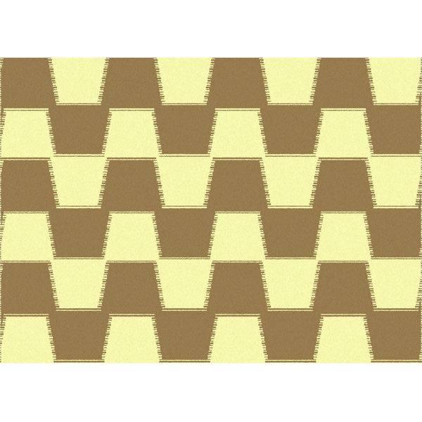 tapete_polipropileno_100x150_ancona_arabian_cm_79_88195793_0001.jpg_600x600