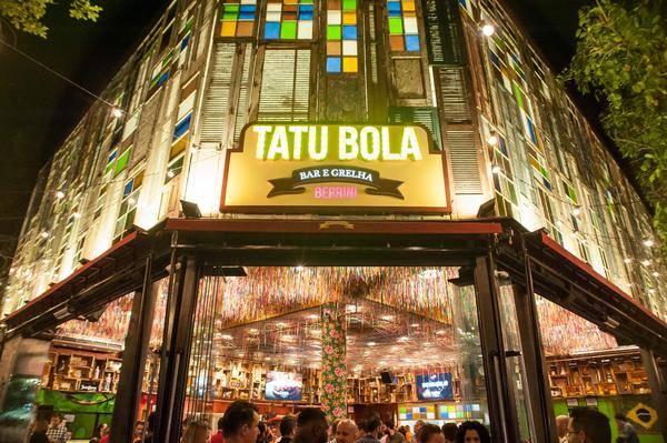 tatu_bola_bar_6581_web_