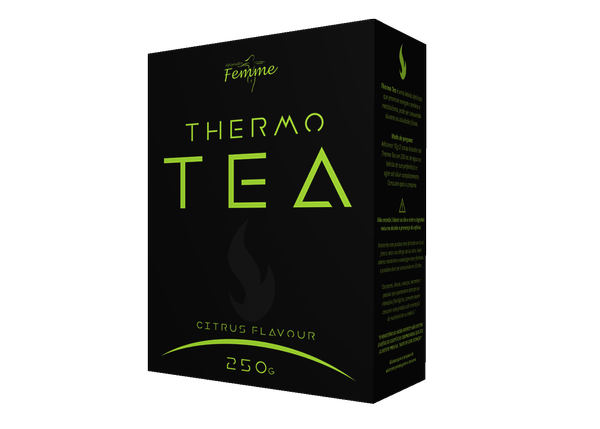 thermo_tea_web_.png