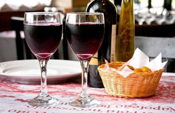vinicola goes.jpg