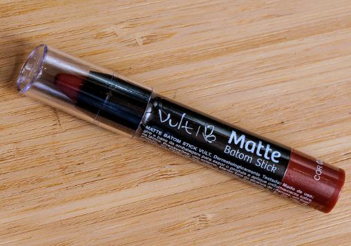 Vult - Batom Stick Matte (2)