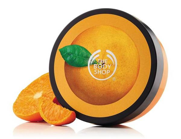 1044881-body-butter-satsuma-795