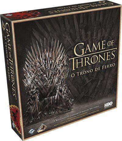 320238_726428_game_of_thrones___o_trono_de_ferro___galapagos_jogos