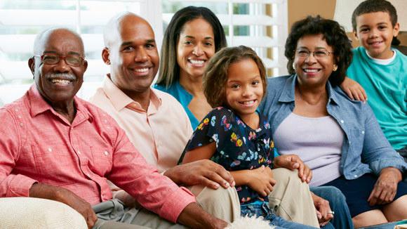 63fdb3d59fb556876fc1e2aa3349240f_grandparents-hold-families-together-580x326_featuredImage