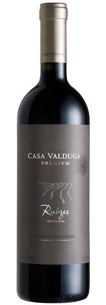 6961_Vinho_Casa_Valduga_Raizes_Premium_Cabernet_Sauvignon_750_ml