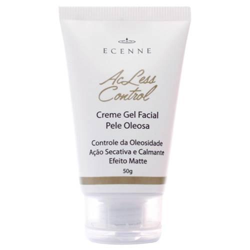 AcLess-Control---Creme-gel-para-o-cuidado-de-peles-oleosas-e-acneicas.-10644196