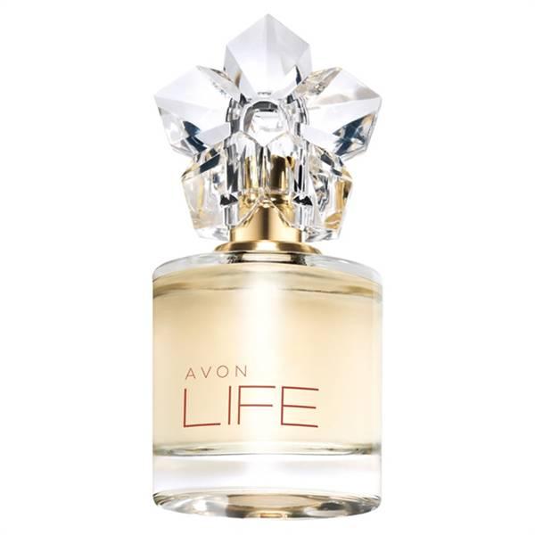 avon-life-her