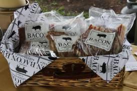 bacon_artesanal_em_pacote___lilian_laranjeira_fotografia