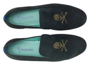Blue Bird Shoes - Masculino 2 - R$ 449,90