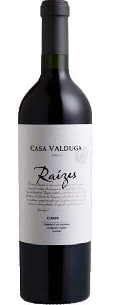 Casa-Valduga-Raizes-Gran