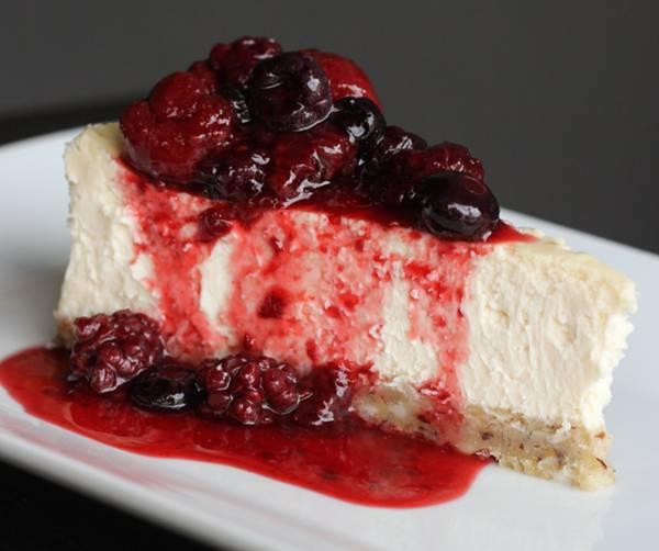 cheesecake_frutas_vermelhas.jpg