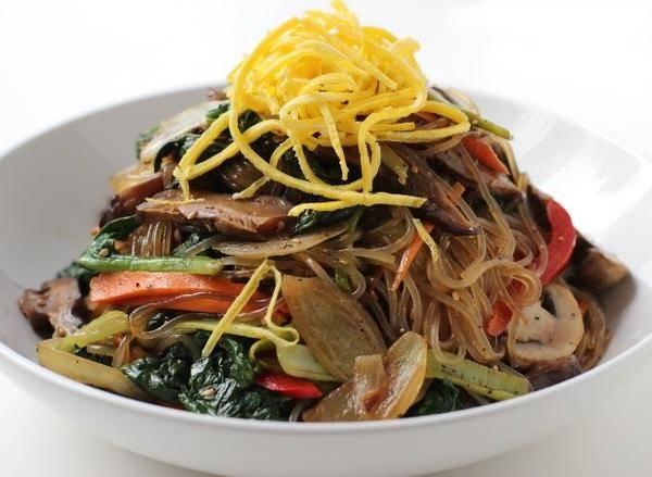 culinaria_coreana_web_