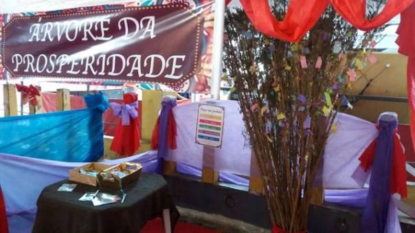 feira mistica 1