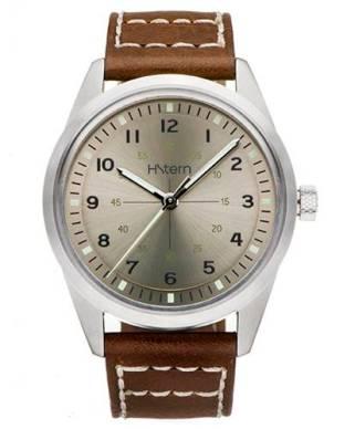 H Stern - Relógio HS ID Militar - R$ 1.310