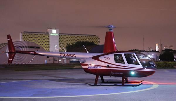 Helicóptero 5 - crédito Josyé Soares dos Santos