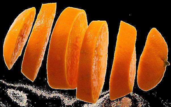 laranja fatias pixabay.png