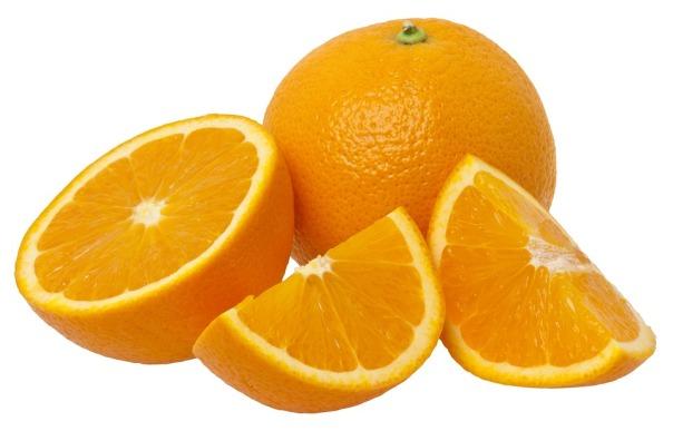 laranjas pixabay