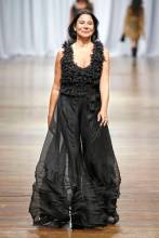 Gloria Coelho; Ready to Wear ; SAO PAULO N44 , august 2017, S‹o Paulo fashion week, Brazil