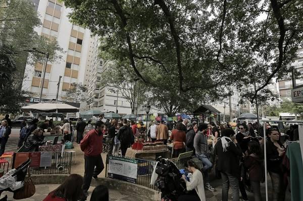 Mercado_Buenos_Artes37_Foto_Tais_Aquino170821_145052