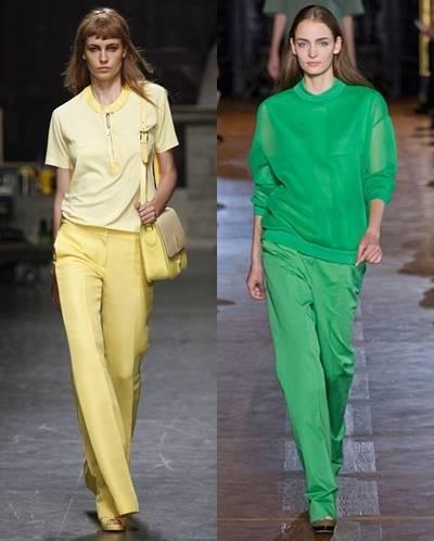 monochromatic-colors-2013-fashion-trend-2