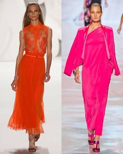 monochromatic-colors-2013-fashion-trend