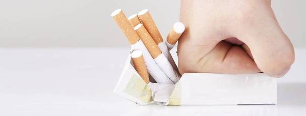 o-cigarro-pode-levar-a-infertilidade
