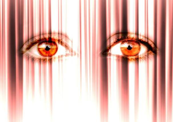 olhos ansiedade geralt pixabay