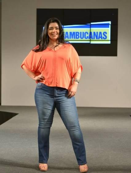 pernambucanas6