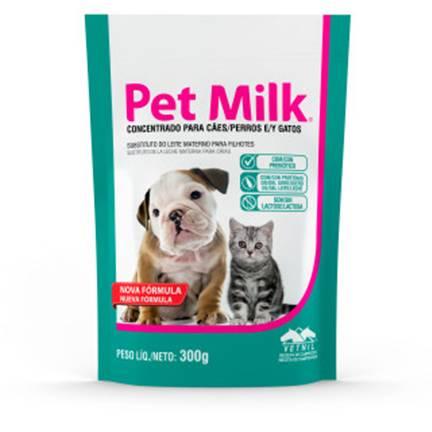 Pet-Milk-300g-320x320