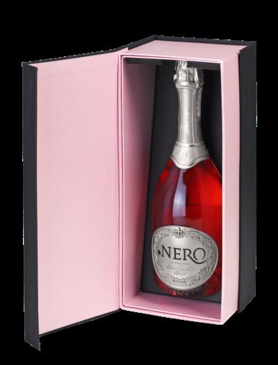 Ponto-Nero-Brut-Rose-De-Noir-Conceptual-Edition_410_detalhe