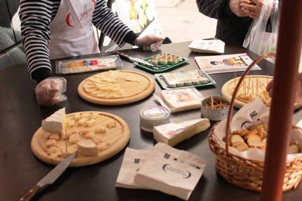 queijos da europa 3