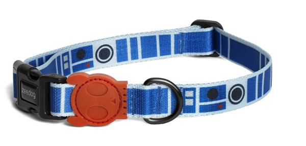 r2d2 2_collar