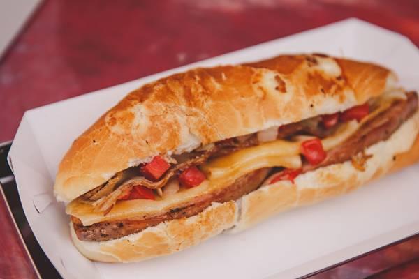 sanduiche_com_bacon____rafael_guirro