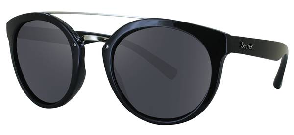96639002A0_QUEENS_Gloss Black_Polarized Gray