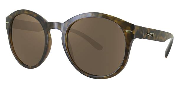 96633687A2_WANNABE_Havana Turtle_Polarized Brown