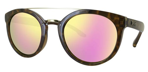 96639687A4_QUEENS_Havana Turtle_Polarized Pink Chrome TAC3