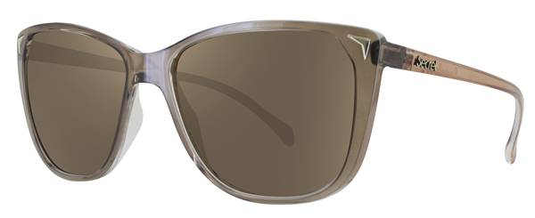 96632750A2_LOVEFOOL_Glassy Brown_Glassy Creaml_Polarized Brown3