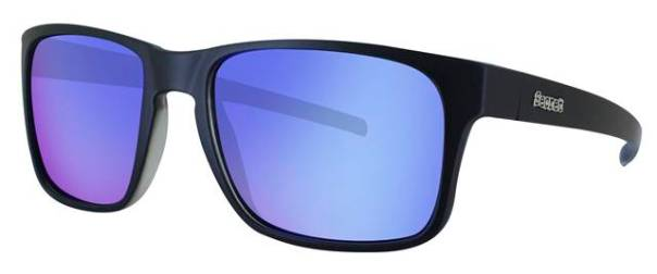 91359911A1_Motley_Fade Invert Blue_Polarized Blue01