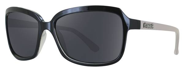 96615489A0_PETIT_Black Nude_Polarized Gray