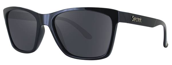80036002A0_SOPHIA_Gloss Black_Polarized Gray3