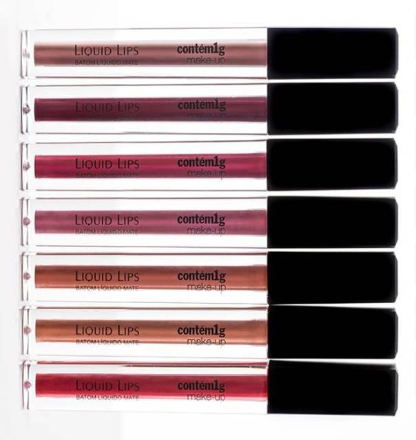 Sombra Pigmento Metallics COMPOSIÇÃO (72dpi)