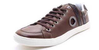 spotshoes13